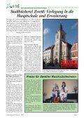 Gemeindenachrichten Zwettl 2/2002 (1,86 MB) - Seite 7