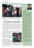 Gemeindenachrichten Zwettl 3/2002 (2,05 MB) - Seite 3