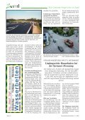 Gemeindenachrichten Zwettl 3/2002 (2,05 MB) - Seite 4