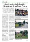 Gemeindenachrichten Zwettl 3/2002 (2,05 MB) - Seite 5
