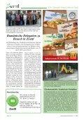 Gemeindenachrichten Zwettl 3/2002 (2,05 MB) - Seite 6