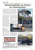 Gemeindenachrichten Zwettl 3/2002 (2,05 MB) - Seite 7