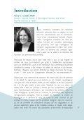 Art et Cognition - Dana Foundation - Page 6