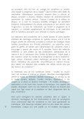 Art et Cognition - Dana Foundation - Page 7
