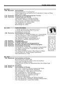 Kirchenanzeiger 12. - 27. Januar 2013 - Pfarrverband Dorfen - Page 2