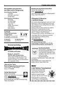 Kirchenanzeiger 12. - 27. Januar 2013 - Pfarrverband Dorfen - Page 6