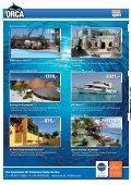 SSD Finale in Thailand S üd -N orw eg en: Ford in d en ... - call-metics - Page 2