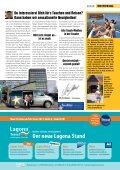 SSD Finale in Thailand S üd -N orw eg en: Ford in d en ... - call-metics - Page 3
