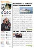 SSD Finale in Thailand S üd -N orw eg en: Ford in d en ... - call-metics - Page 4