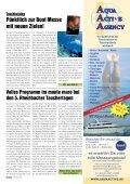 SSD Finale in Thailand S üd -N orw eg en: Ford in d en ... - call-metics - Page 5