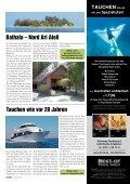 SSD Finale in Thailand S üd -N orw eg en: Ford in d en ... - call-metics - Page 7