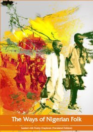 The-Ways-of-Nigerian-Folk-Saraba-Poetry-Chapbook-6
