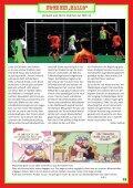 """Leitthema """"Sport und Fitness"""" - Realschule Bopfingen - Page 3"""