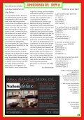 """Leitthema """"Sport und Fitness"""" - Realschule Bopfingen - Page 5"""