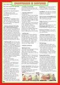 """Leitthema """"Sport und Fitness"""" - Realschule Bopfingen - Page 6"""