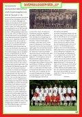 """Leitthema """"Sport und Fitness"""" - Realschule Bopfingen - Page 7"""