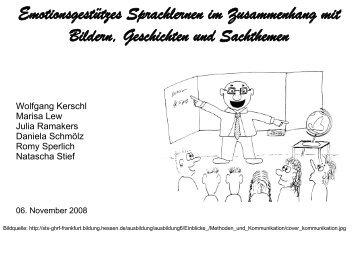 Powerpoint - Baeuml-rossnagl.de