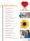 meet the augusta health cardiologists! - Page 3