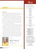 meet the augusta health cardiologists! - Page 4