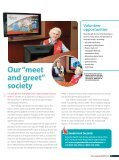 meet the augusta health cardiologists! - Page 5