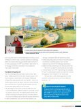 meet the augusta health cardiologists! - Page 7