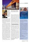 Fokussiert, schnörkellos, wettbe- werbsorientiert - PTC.com - Seite 2