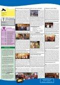 """Informativ"" January 2013 - St. Michael - Seite 2"