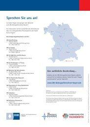 IHK-Demografierechner-Bayern Datenblatt - Sisby