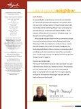 Winter - Augusta Health - Page 3