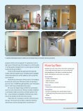 Winter - Augusta Health - Page 5