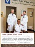 Winter - Augusta Health - Page 6