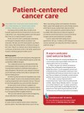 Winter - Augusta Health - Page 7