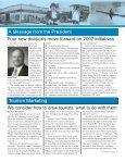 Anacortes Communicator Anacortes Communicator - Page 2