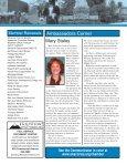 Anacortes Communicator Anacortes Communicator - Page 4