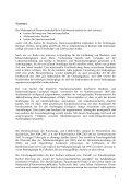 Lehrbericht 2005 - Universität Koblenz · Landau - Seite 3
