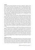 Potentiaali ja realiteetit kotimaisen valkuaistuotannon lisäämiseksi ... - Page 2