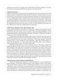 Potentiaali ja realiteetit kotimaisen valkuaistuotannon lisäämiseksi ... - Page 3