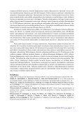 Potentiaali ja realiteetit kotimaisen valkuaistuotannon lisäämiseksi ... - Page 4