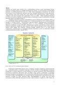 Maatilan riskien tunnistaminen ja jäsentäminen - Page 2