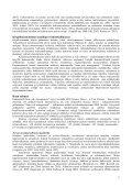 Maatilan riskien tunnistaminen ja jäsentäminen - Page 3