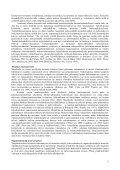 Maatilan riskien tunnistaminen ja jäsentäminen - Page 5