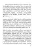 Maatilan riskien tunnistaminen ja jäsentäminen - Page 6