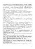 Maatilan riskien tunnistaminen ja jäsentäminen - Page 7