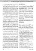 Entwicklung des Grundstücksrechts in den neuen ... - Neue Justiz - Page 2