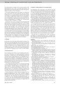 Entwicklung des Grundstücksrechts in den neuen ... - Neue Justiz - Page 3