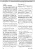 Entwicklung des Grundstücksrechts in den neuen ... - Neue Justiz - Page 4