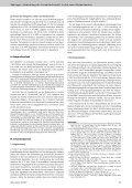 Entwicklung des Grundstücksrechts in den neuen ... - Neue Justiz - Page 5