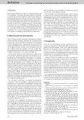 Entwicklung des Grundstücksrechts in den neuen ... - Neue Justiz - Page 6