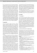 Entwicklung des Grundstücksrechts in den neuen ... - Neue Justiz - Page 7