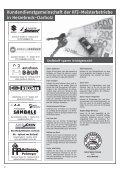 bauen und wohnen - Gewerbeverein Herzebrock-Clarholz - Seite 4